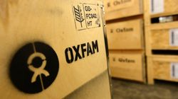 Oxfam Must Be Allowed To Make Amends And Continue Its Amazing