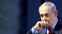 Οι έρευνες για διαφθορά θα απειλήσουν τη μακρά πρωθυπουργία του