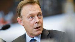 Bundestagsvize Oppermann nennt Neuwahlen