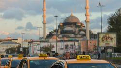 Τούρκος εισαγγελέας ζητά 10ετή κάθειρξη για ταξιτζή που έκανε βόλτες Σαουδάραβα αντί να τον πάει απευθείας στο