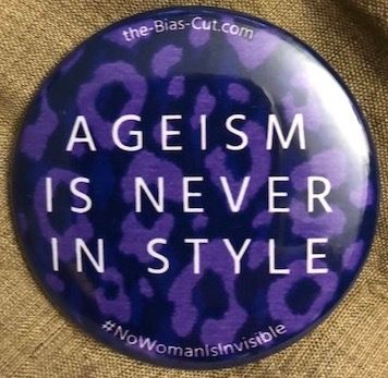 Doing Away With Ageism In