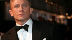 Bond-Darsteller wäre er so wohl nicht geworden – Daniel Craig sieht jetzt ganz anders