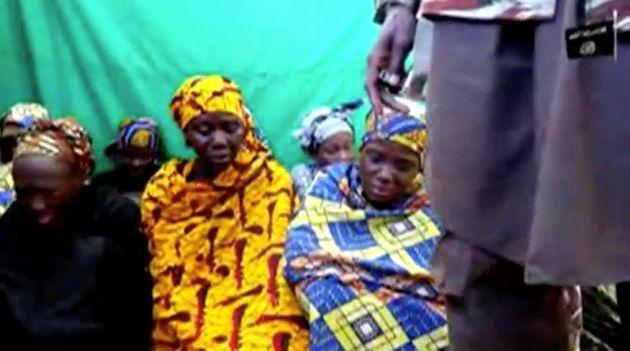 Νιγηρία: Αγνοούνται 111 μαθήτριες έπειτα από επίθεση της Μπόκο Χαράμ σε