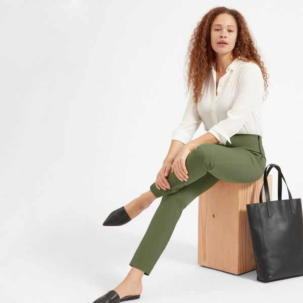 """<a href=""""https://www.everlane.com/products/womens-work-pant-regular-surplus?collection=womens-newest-arrivals"""" target=""""_blank"""