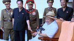 한국당이 북한 김영철을 긴급체포해야한다고
