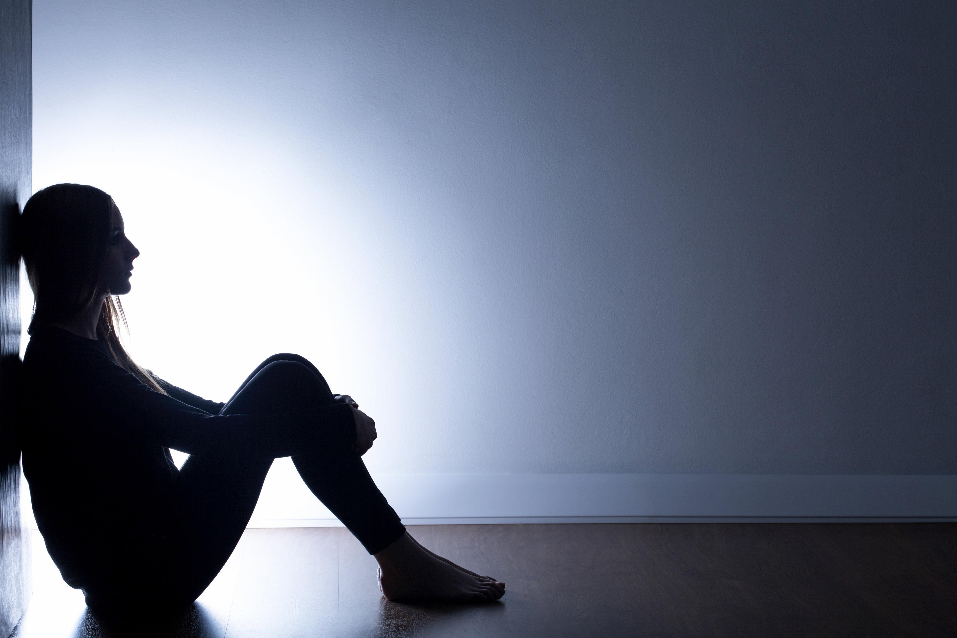 우울증, 폭력 피해 상담이 필요할 때 도움 받을 수 있는