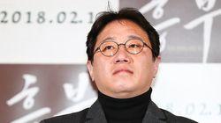 영화 '흥부' 연출한 조근현 감독의 성희롱 발언이