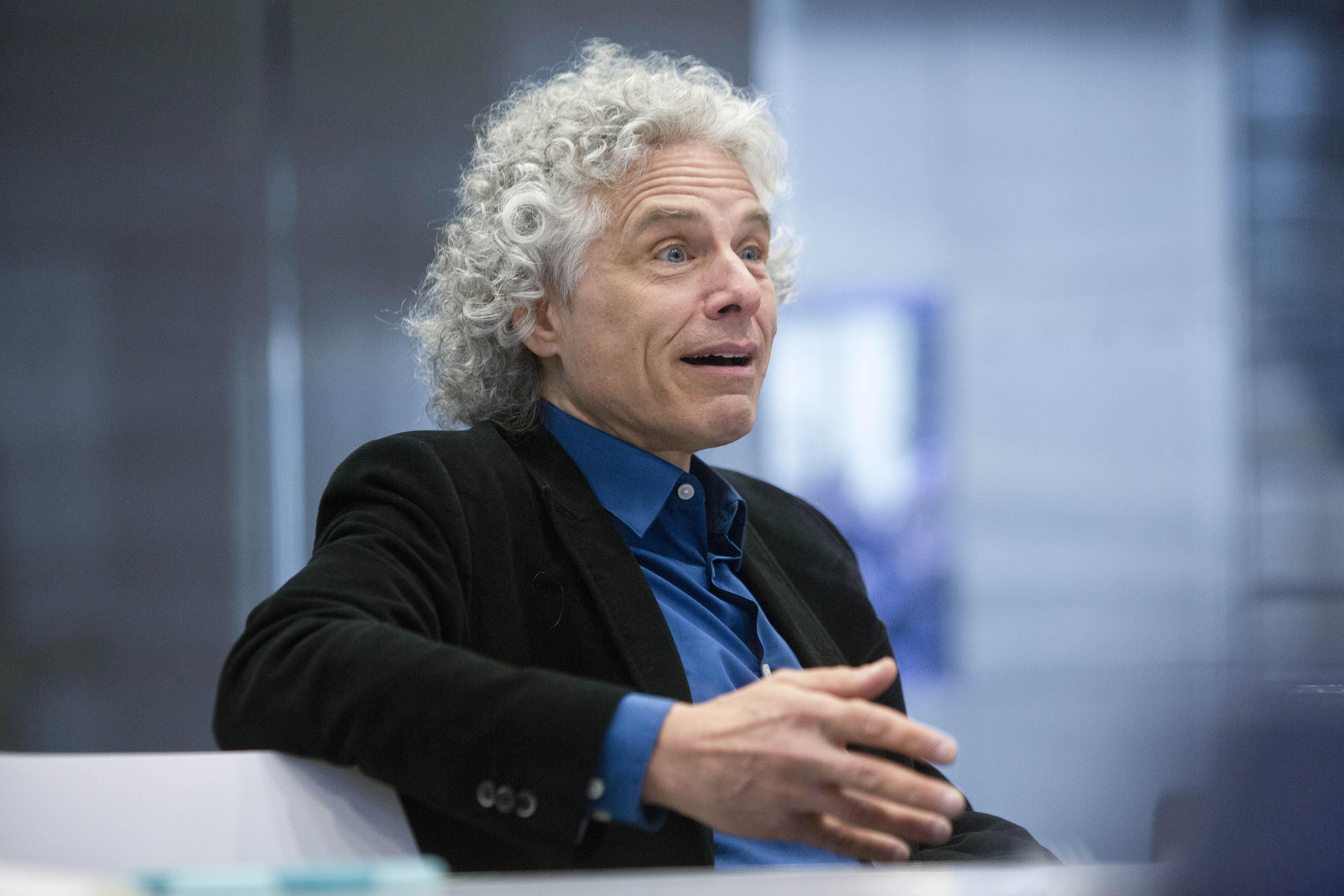 Harvard-Professor: Diesen Kommunikationsfehler machen fast alle – und er kann Kriege