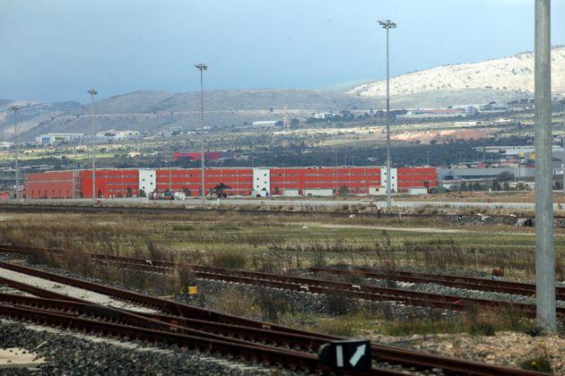 Νέα καταδίκη της Ελλάδας από το Ευρωπαϊκό Δικαστήριο για τα αστικά λύματα στο Θριάσιο