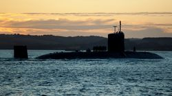 How nuclear spending has affected defence