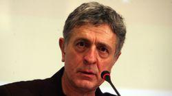 Φόβους για «δικαστικό πραξικόπημα» με αφορμή τη Novartis εκφράζει ο Στέλιος