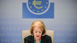 Νουί: Η αποκάλυψη φαινομένων ξεπλύματος χρήματος σε τράπεζες είναι αρμοδιότητα των εθνικών