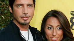 « Ο σύζυγός μου δεν θα άφηνε ποτέ αυτό τον κόσμο» δηλώνει η σύζυγος του Chris Cornell, Vicky