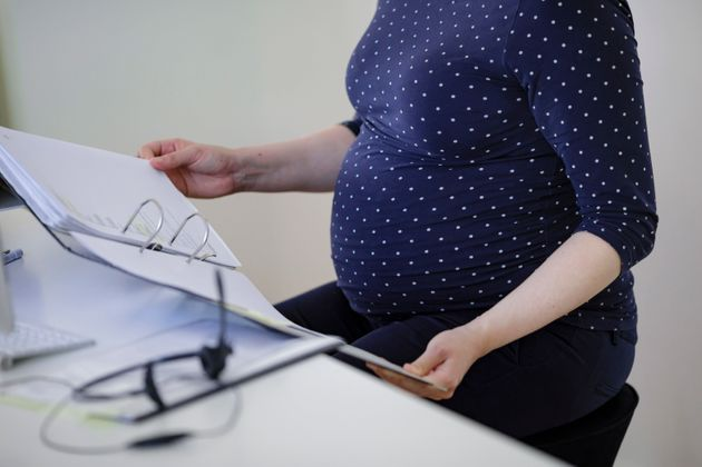 Το Ανώτατο Ευρωπαϊκό Δικαστήριο επικυρώνει τις απολύσεις εγκύων