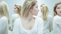 6 απόλυτα φυσιολογικές συμπεριφορές που ίσως σημαίνουν ότι είστε