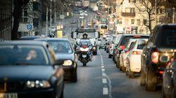 Top-News To Go: Gericht vertagt Diesel-Showdown – Entscheidung über Fahrverbote nächste Woche