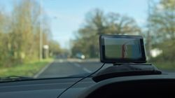 Συνήγορος του Καταναλωτή: Τέρμα τα GPS που δεν δέχονται ελληνικούς χαρακτήρες, αλλιώς έκπτωση