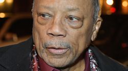 Quincy Jones Apologizes For Giving Best Interviews Of The