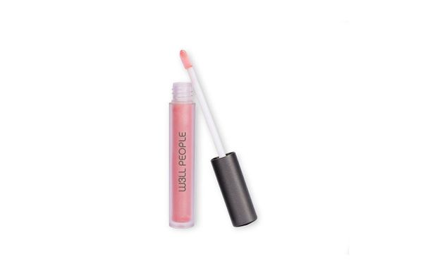 """For under $15, <a href=""""https://www.target.com/p/w3ll-people-bio-extreme-lipgloss/-/A-24007709#lnk=sametab"""" target=""""_blank"""">t"""