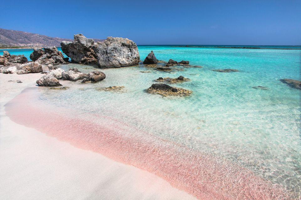 TripAdvisor: Τρεις ελληνικές παραλίες στις 11 καλύτερες της Ευρώπης (και μια στις καλύτερες του