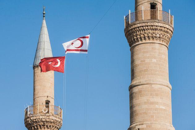 Δεν θα επιτρέψουμε μονομερή γεώτρηση στην Κύπρο, λέει ο υπ.Ενέργειας της