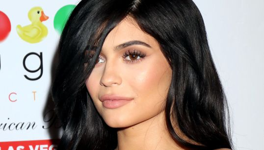 Snapchat's Value Drops $1.3 Billion After 1 Kylie Jenner