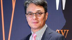 '조민기의 제자 성추행'에 대한 청주대 총장의 공식