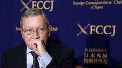 Ρέγκλινγκ: Έχουν αρχίσει οι τεχνικές διαδικασίες για να προσδιοριστεί αν η Ελλάδα χρειάζεται ελάφρυνση