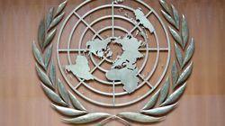 ΟΗΕ: 40 καταγγελίες για σεξουαλικές κακοποιήσεις από εργαζόμενούς του το τελευταίο τρίμηνο του