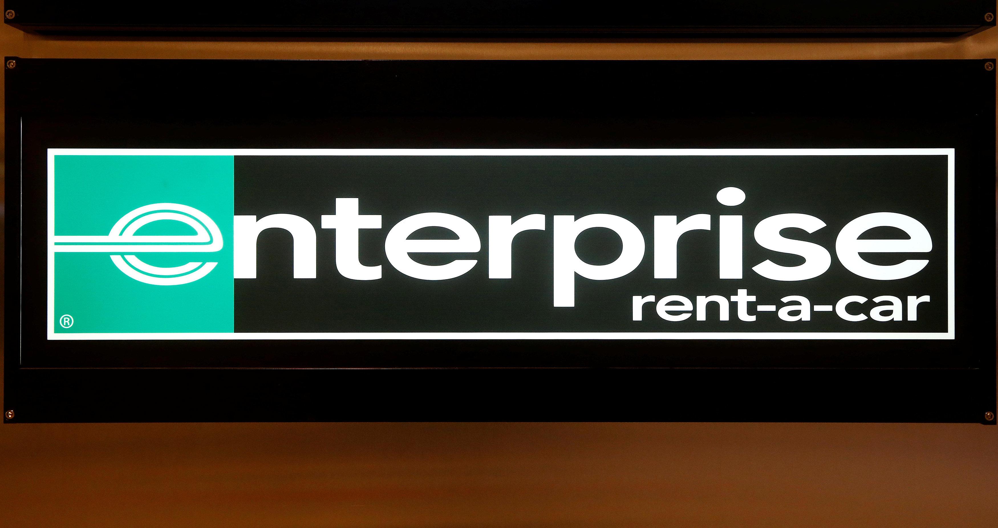 Image Result For Https Www Enterprise Rent A Car