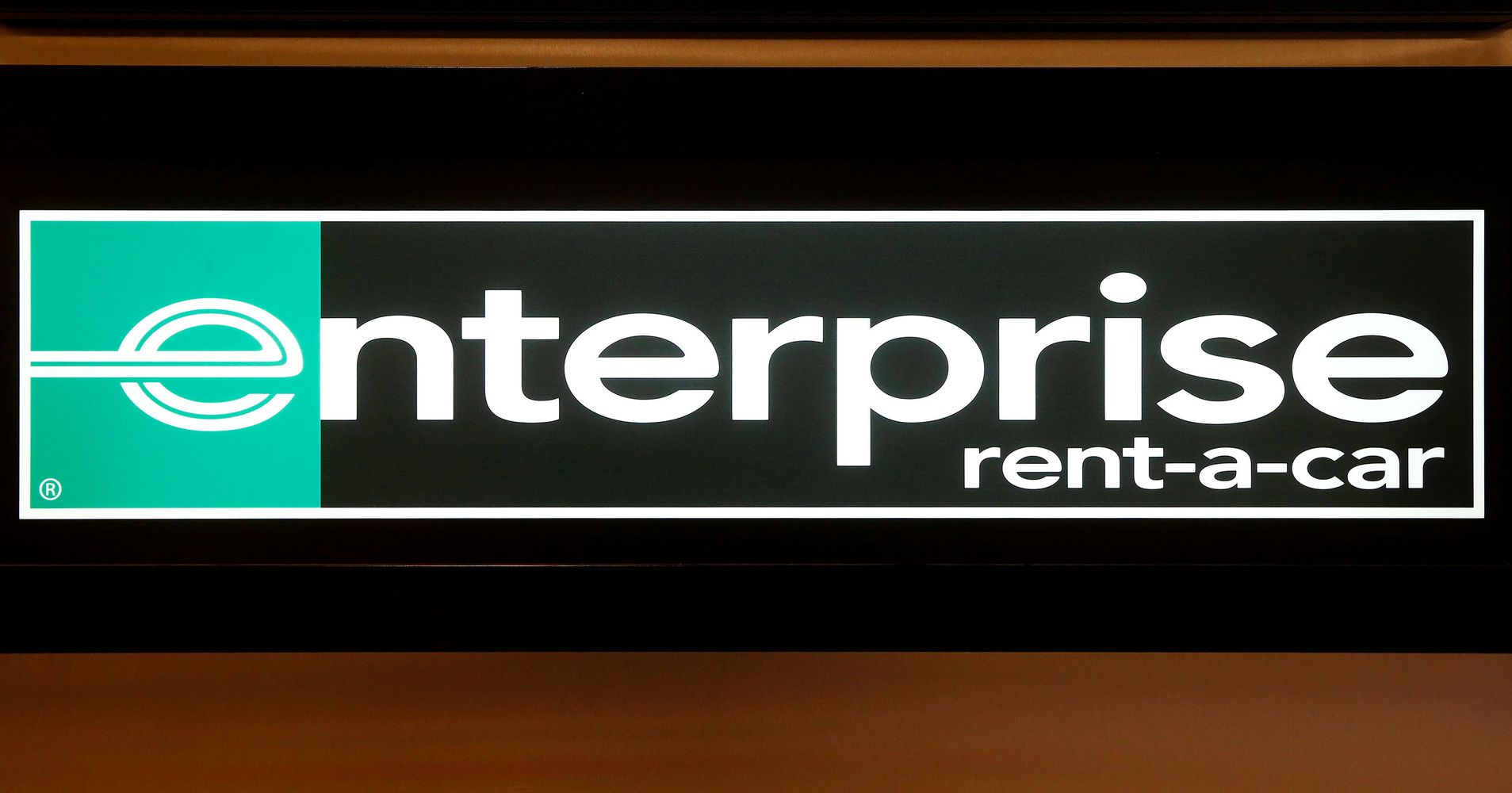 What Rental Companies Are Owned By Enterprise Rent A Car