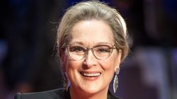 Ο Harvey Weinstein ζήτησε συγνώμη από τις J. Lawrence και M. Streep που προσπάθησε να εκβιάσει τον καλό τους