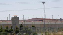 Νέα απελευθέρωση Γερμανού πολίτη που κρατούνταν σε τουρκική