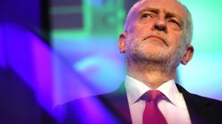The Corbyn Identity: Why Would Cold War Intelligence Officers Want To Target The Labour