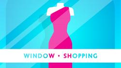 Window Shopping: Η νέα εφαρμογή που σας επιτρέπει να δείτε βιτρίνες καταστημάτων