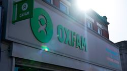 Oxfam Chief Among Charity Bosses Saying 'Sorry' Over Sex