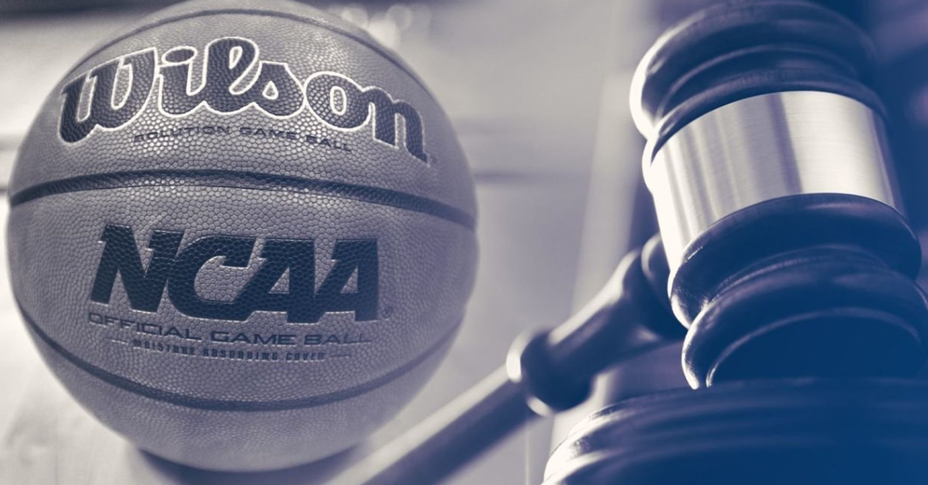 Exclusive Federal Documents Detail Sweeping Potential Ncaa