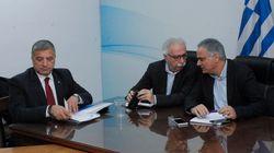 Άκαρπη η σύσκεψη στο υπουργείο Εσωτερικών για την υποχρεωτική ένταξη στα νηπιαγωγεία από τεσσάρων
