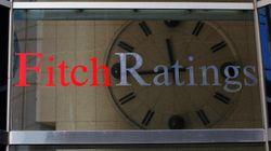 Ο οίκος Fitch αναβάθμισε τα ομόλογα της Eurobank και της Εθνικής