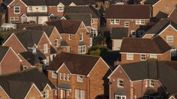 The Housing Crisis Blighting The Lives Of Britain's