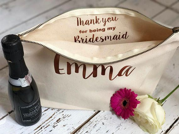 "Check out the other styles <a href=""https://www.etsy.com/listing/585482939/custom-makeup-bag-bridesmaid-gift-make"" target=""_b"