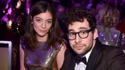 Lorde Shuts Down Rumors She's Dating Jack Antonoff, Lena Dunham's