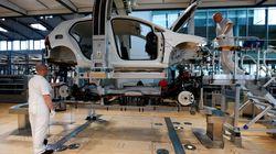 Volkswagen-Konzern fährt Milliardengewinn ein – trotz Diesel-Affäre