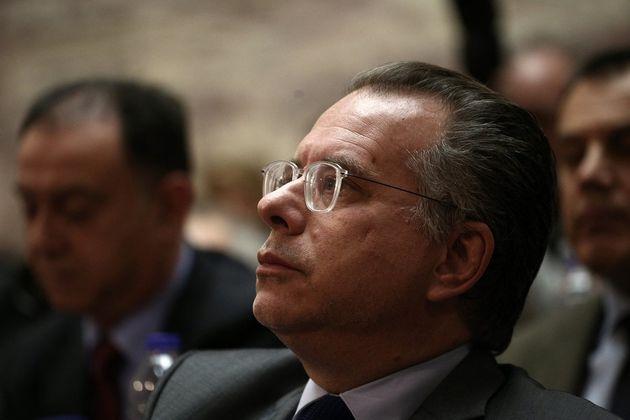 Ανώτατο στρατηγικό συμβούλιο «κορυφής» Ελλάδας-Κύπρου εισηγείται ο