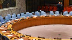ΟΗΕ: Για πολλοστή φορά αναβλήθηκε η ψηφοφορία στο Συμβούλιο Ασφαλείας για την εκεχειρία στη