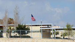 Άγκυρα: Η απόφαση μεταφοράς της αμερικανικής πρεσβείας στην Ιερουσαλήμ τον Μάιο βλάπτει την