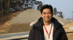 17년차 스포츠 국제대회 전문가가 본 평창올림픽의 다른