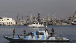Το οπλοστάσιο Ελλάδας και Τουρκίας σε αριθμούς. Τι στρατιωτικές δυνάμεις και ποια πλεονεκτήματα διαθέτει η κάθε
