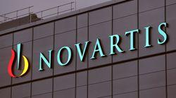 Μαξίμου: Να είναι πιο προσεκτικοί όσοι βιάζονται να απαξιώσουν το σκάνδαλο Novartis γιατί