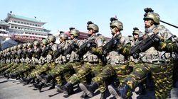 Η Βόρεια Κορέα καταδίκασε τις τελευταίες κυρώσεις από τις